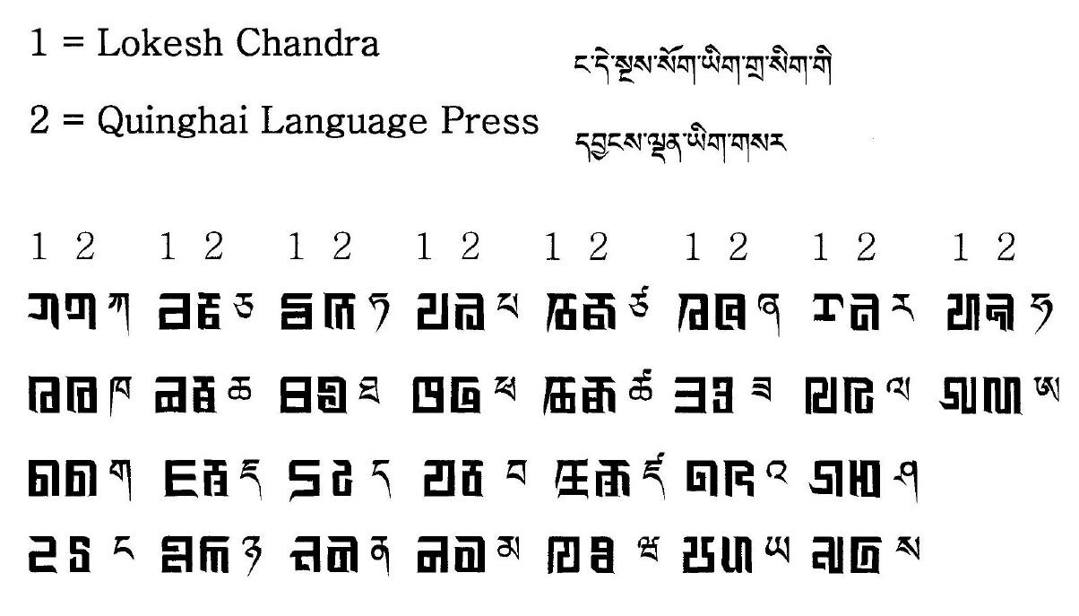 33 variations script pdf - rewardapalon